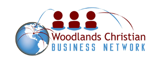 Woodlands Christian Business Network